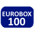 EB100 PACKAGES